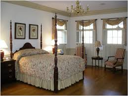 colonial bedroom ideas. Colonial Bedroom Ideas Romantic Decorating For Couples . Vintage Royal Ideas. Rustic E