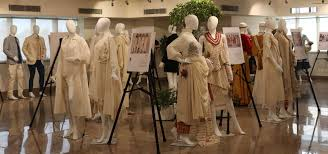 Nift Diploma Courses In Fashion Designing Home Nift