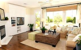 simple apartment living room ideas. Apartments Elegant Townhouse Living Room Decorating Ideas Pics Simple Home Decor I Creative Deck Apartment U
