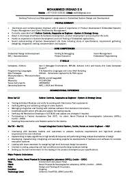 Engineering Student Resume Samples Best of Electronic Engineering Resume Electronic Resume Sample Electronic