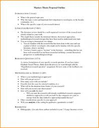analysis essay introduction nutrition