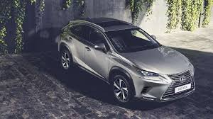 2018 lexus midsize suv. beautiful suv and 2018 lexus midsize suv