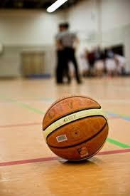 Starker Saisonabschluss vom DTV 2 Deutzer TV Basketball K ln