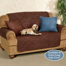 furniture covers pet protectors touch of class phenomenal waterproof sofa cover for pets photo design sure fit