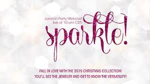 Premier Designs Party Launch Party Webcast