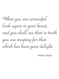 Khalil Gibran Quotes Magnificent You Only Live Once SelfReliance Ideas And Inspirations