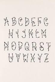 aa2d9a0f35dd1d aa868de729d6 lettering styles creative lettering