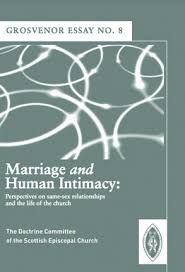 marriage and human intimacy grosvenor essay no the scottish marriage and human intimacy grosvenor essay no 8