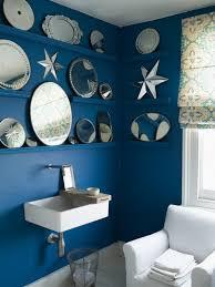 blue bathroom designs. Blue Bathroom Design Ideas Designs C