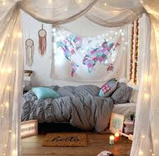 Teenage Girls Bedroom Ideas Bedrooms Unique How Outstanding Teenage