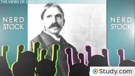 culture of poverty definition theory examples video lesson  john dewey on education impact theory