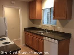 Silver Creek Kitchen Cabinets Apartment Unit 3 At 4211 Central Avenue Fremont Ca 94536 Hotpads