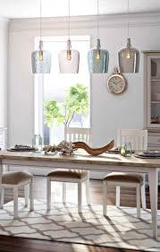 Holz Esstisch Lampenschirm Papier Kinderzimmer Lampen Led