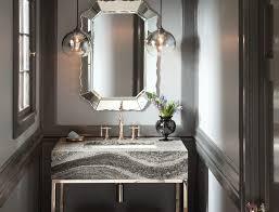 bathroom remodeling kansas city. Fine Remodeling Kansas City Bathroom Remodeling In Bathroom Remodeling Kansas City O