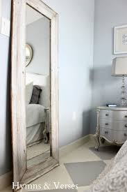 tall standing mirrors. Best 25 Rustic Floor Mirrors Ideas On Pinterest Tall Standing G