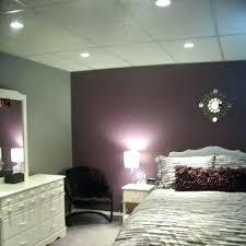 Elegant Purple And Gray Bedroom Decorating Ideas Purple And Grey Bedroom Decorating  Ideas Decor Ideas Incredible Gray