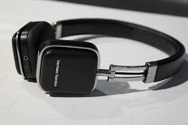 harman kardon wireless earbuds. harman kardon soho wireless. samsung csc wireless earbuds