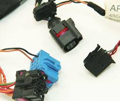 volkswagen jetta door wiring harness data wiring diagrams \u2022 2006 vw jetta driver's door wiring harness jetta door wiring harness wiring diagram u2022 rh msblog co vw jetta driver door wiring harness 2006 vw jetta tdi door wiring harness