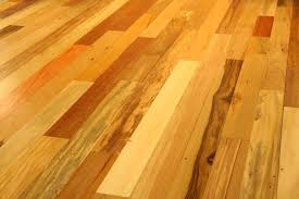 birch hardwood flooring pros and cons yellow birch flooring hardness ash hardwood flooring pros and cons