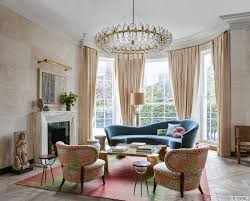 curtain images for living room beautiful 40 living room curtains ideas window ds for living rooms