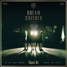 Movie Dream Catcher 드림캐쳐 Dream Catcher Chase Me By Kpopmusic Kpop Music 95