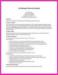 careerbuilder resume writing service review all file resume sample  careerbuilder resume writing service review resume writing Resume Writing Services Reviews