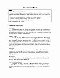 Formal Letter Mla Format Example Cover Examples In Business Apa
