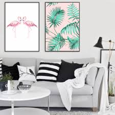 Living Room Artwork The Prints World Living Room Wall Art