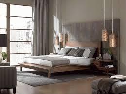Scandinavian Bedroom Furniture - Mens Bedroom Interior Design Check more at  http://www