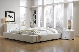designs bedroom. when it comes to contemporary bedroom design ideas there are a lot of and designsif designs