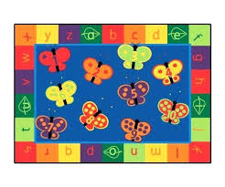 saveenlarge rugs clearance rug