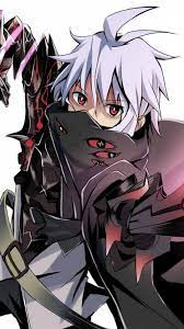 Cool Anime Wallpaper Android - 2021 ...