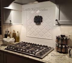 Decorative Kitchen Backsplash Kitchen Backsplash Ideas Pictures And Installations In Decorative