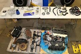jeep jk semi budget hemi swap 6.1 hemi wiring harness jeep jk hemi swap3 photo 128188702