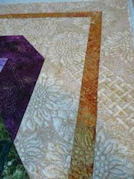 73 best Margaret Solomon Gunn images on Pinterest | Free motion ... & Sewing & Quilt Gallery: Progress on the Little Things. Machine Quilting  PatternsQuilting BlogsLongarm ... Adamdwight.com
