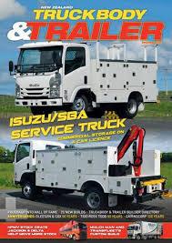 farm plant 282 by clear designs issuu nz truckbody trailer 2017