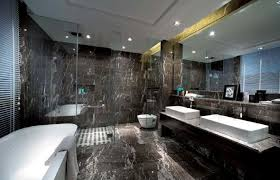 Full Size of Bathroom:luxury Modern Bathrooms Home Interior Design Bathroom  And On Pinterest Large Size of Bathroom:luxury Modern Bathrooms Home  Interior ...