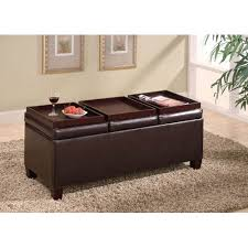 coaster furniture brown contemporary