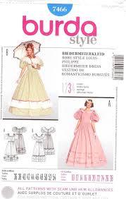 Belle Dress Pattern Cool Decorating Ideas