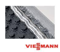 Das komplettangebot von viessmann bietet für alle anwendungsbereiche und alle energieträger individuelle lösungen mit effizienten systemen. Viessmann Fussbodenheizung Gunstig Kaufen Bei Schwarte Shop De