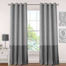 lighting winsome home depot ds 33 spectacular of blackout curtains window treatments the ideas home depot