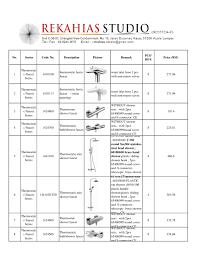 bathroom utilities. Kitchen Faucets \u0026 Bathroom Accessories Utilities