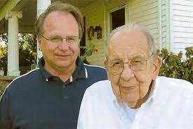 Dr. Dwayne Summers Obituary - Visitation & Funeral Information