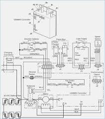wiring diagram 1997 ezgo workhorse modern design of wiring diagram • 2008 ez go gas wiring diagram just another wiring diagram blog u2022 rh aesar store 2000