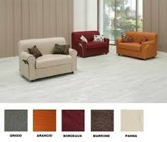 Nel nostro outlet troverai tutte le migliori proposte dei rivenditori per acquistare il divano due posti migliore ad un prezzo eccezionale. Divani E Poltrone 2 Posti Acquisti Online Su Ebay