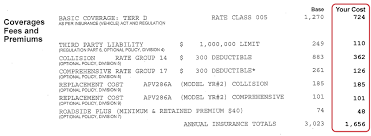 icbc insurance quote 44billionlater