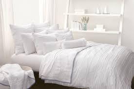 10 best white duvet covers in 2017 crisp clean white duvets intended for brilliant property white duvet cover king ideas