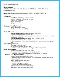 Critical Care Transport Nurse Sample Resume Icu Nurse Resume Examples Examples Of Resumes 22
