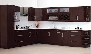 Mocha Shaker Kitchen Cabinets Our Mocha Shaker Cabinets And Handle Pulls Rta Kitchen Cabinets