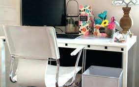 diy office decorations. Diy Office Decor Desk Decorations Projects